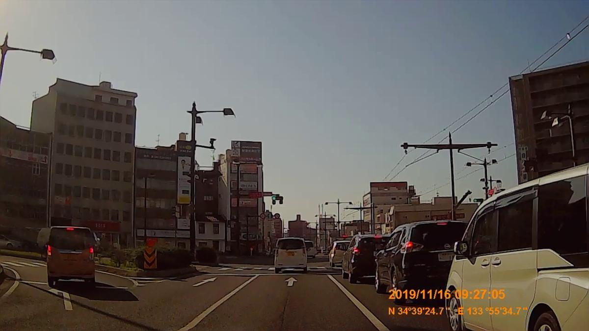 f:id:japan_route:20191215160229j:plain