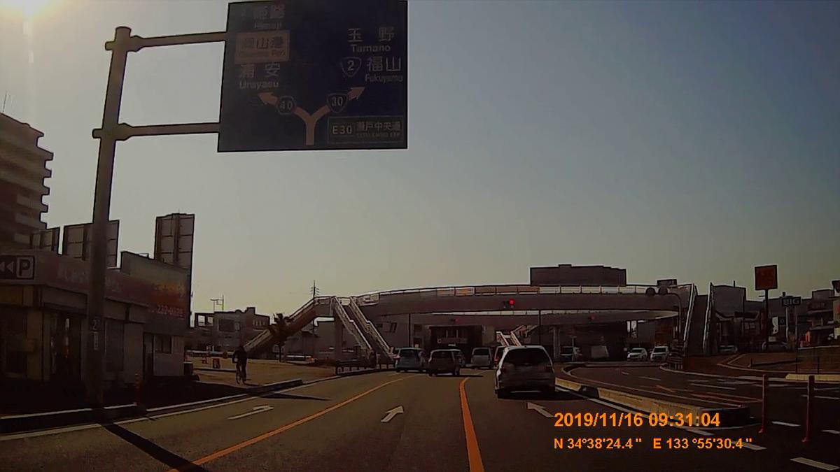 f:id:japan_route:20191215160407j:plain