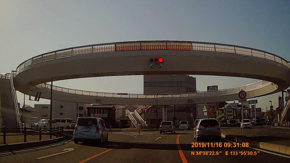 f:id:japan_route:20191215160410j:plain