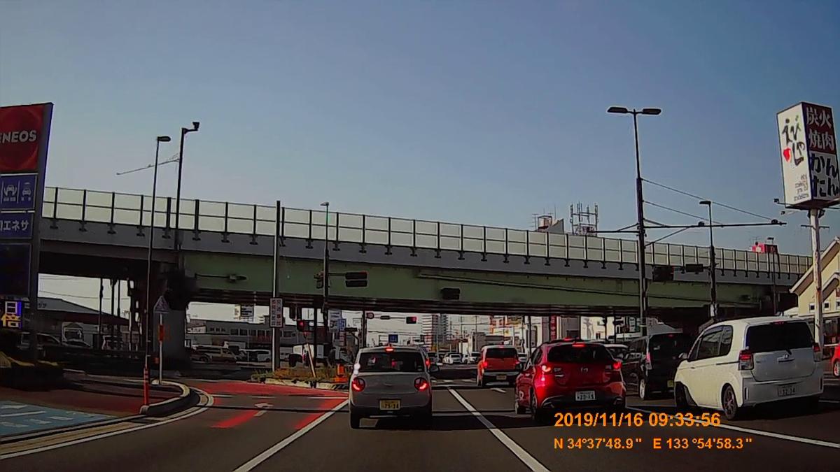 f:id:japan_route:20191215160426j:plain