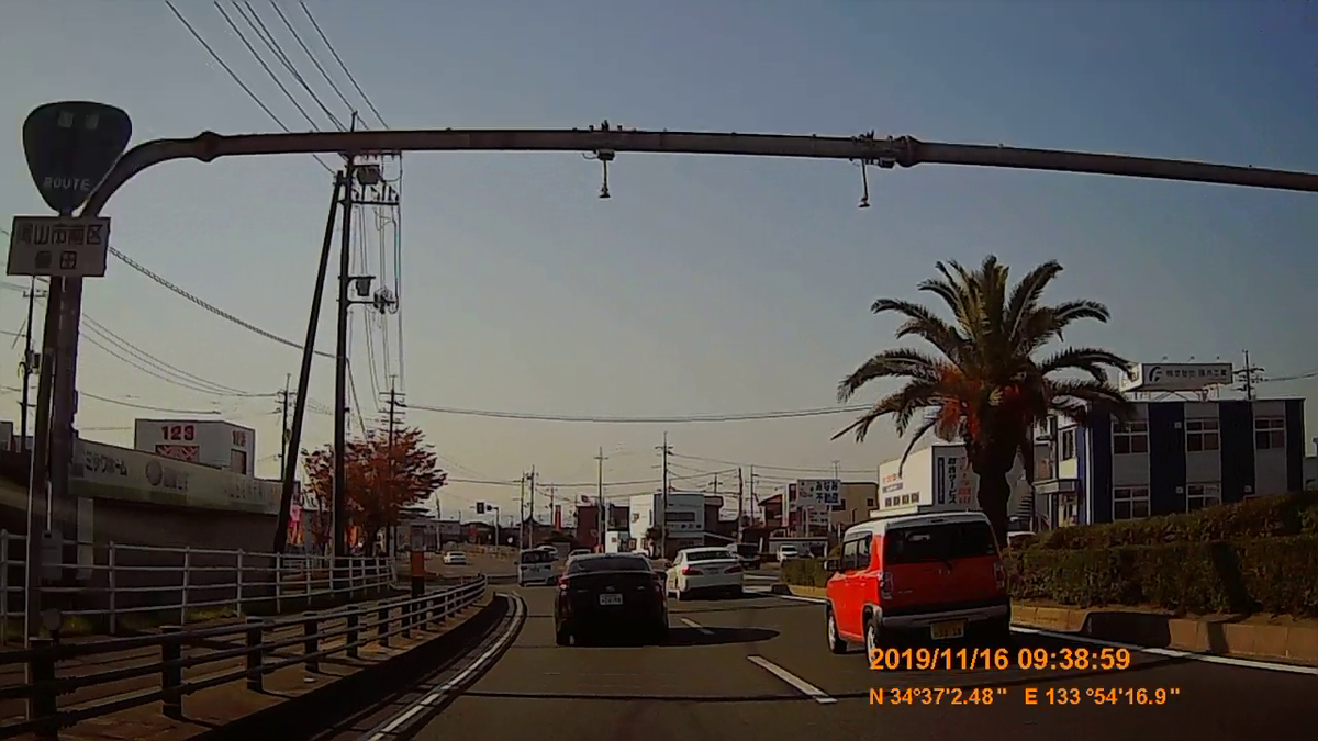 f:id:japan_route:20191215160605j:plain
