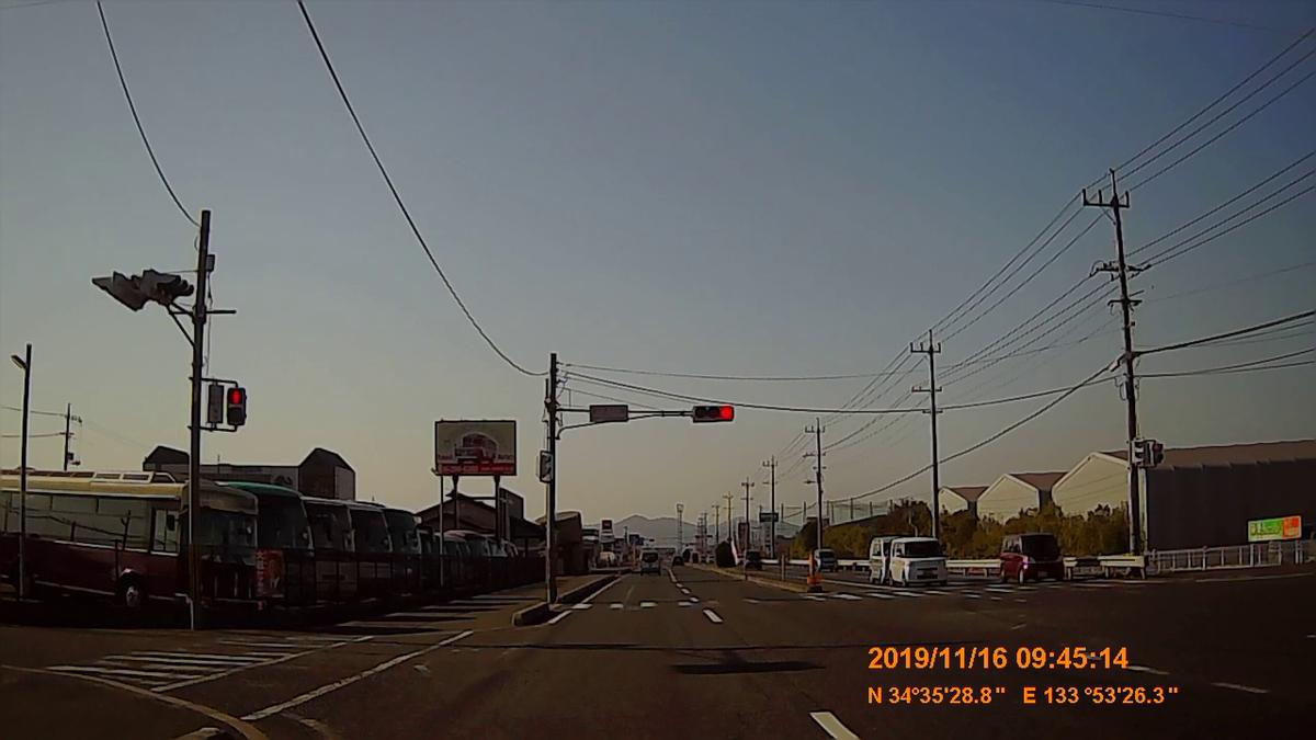 f:id:japan_route:20191215160621j:plain