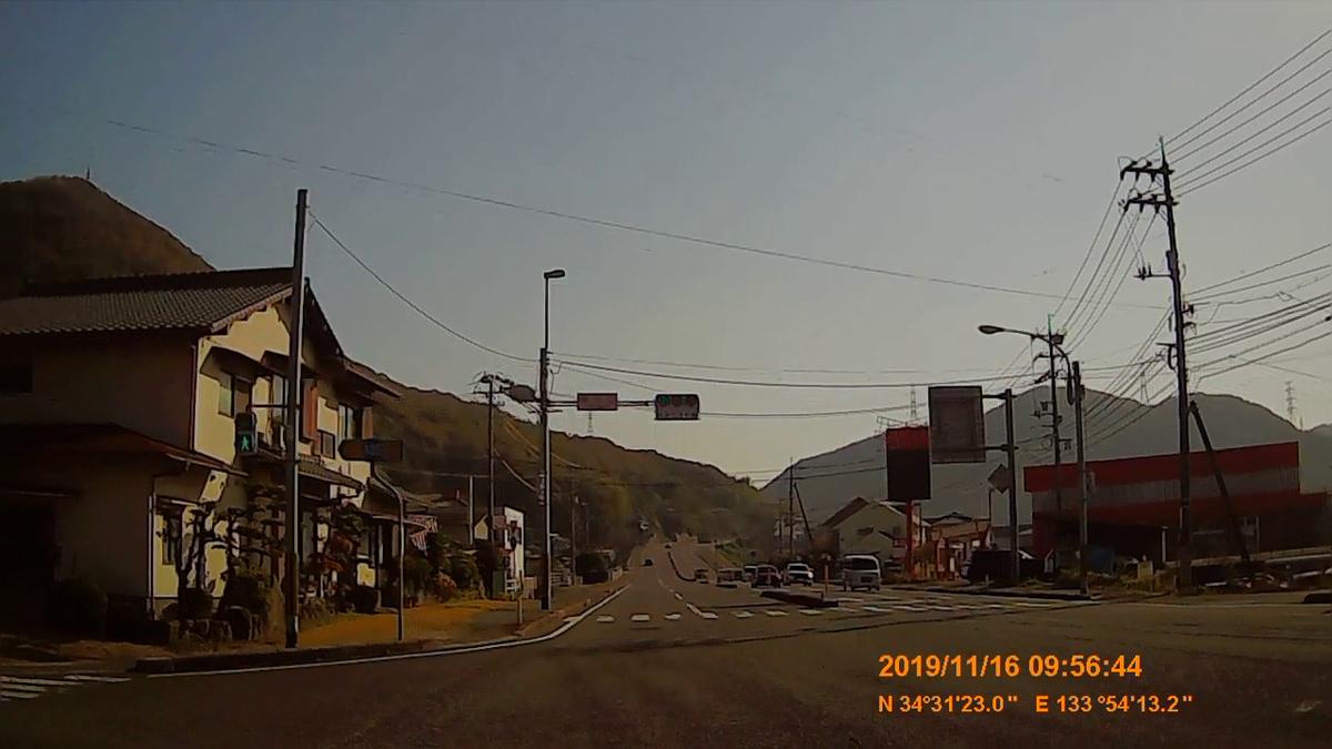 f:id:japan_route:20191215160716j:plain