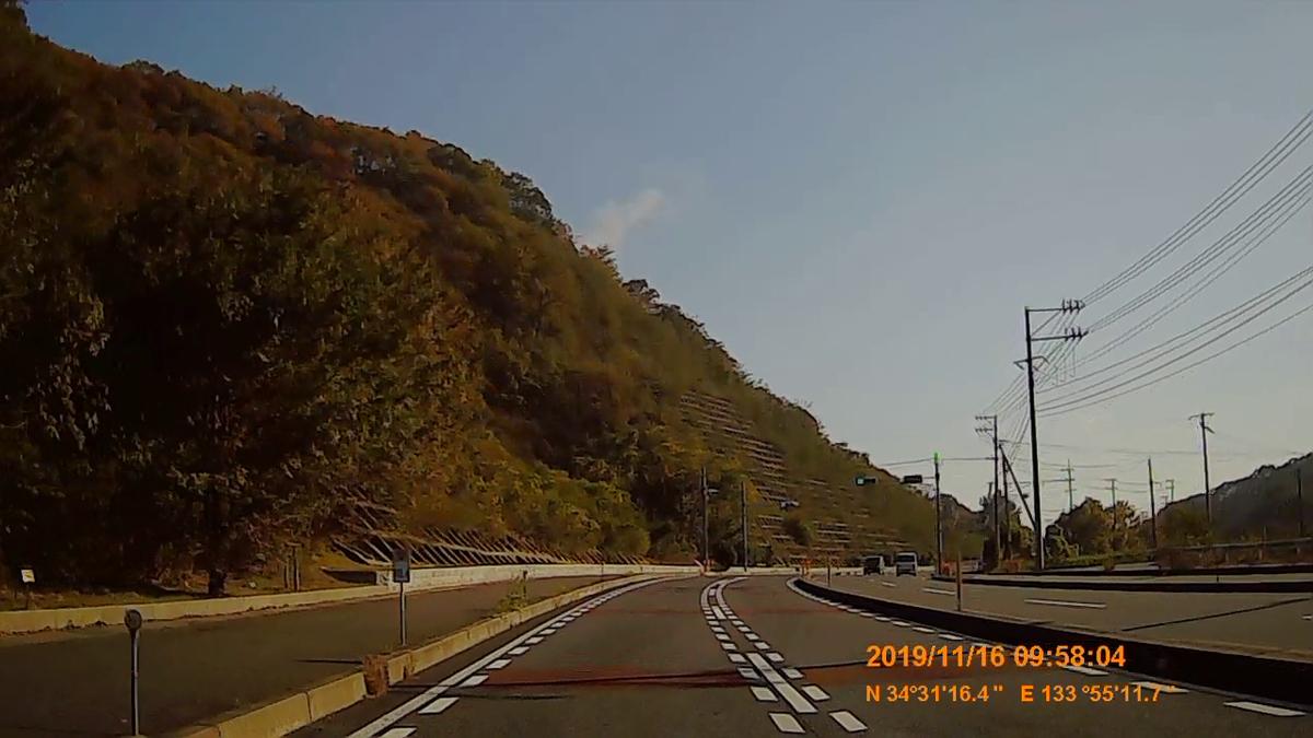 f:id:japan_route:20191215160741j:plain