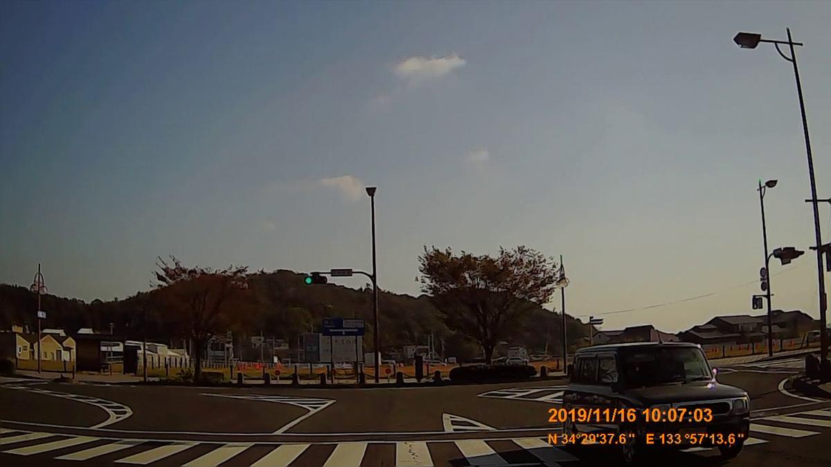 f:id:japan_route:20191215161152j:plain