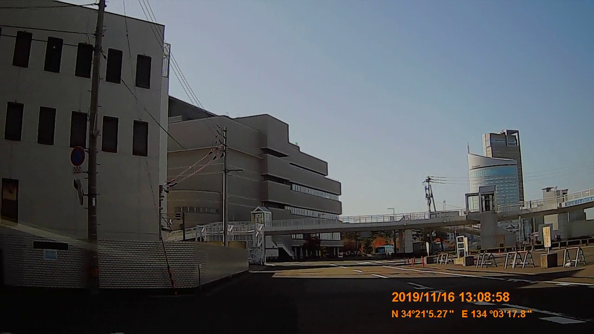 f:id:japan_route:20191215162420j:plain