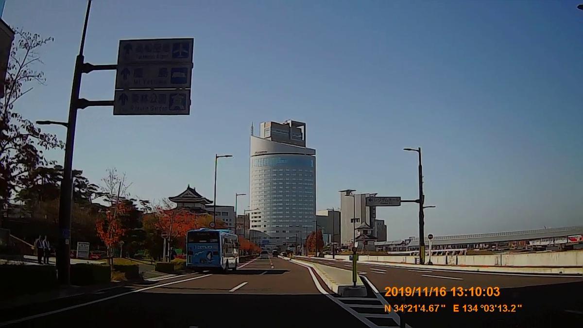f:id:japan_route:20191215162631j:plain