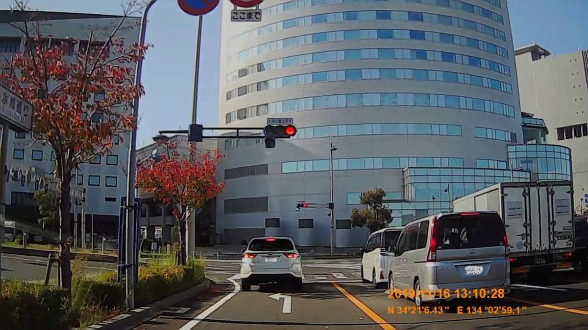 f:id:japan_route:20191215162643j:plain