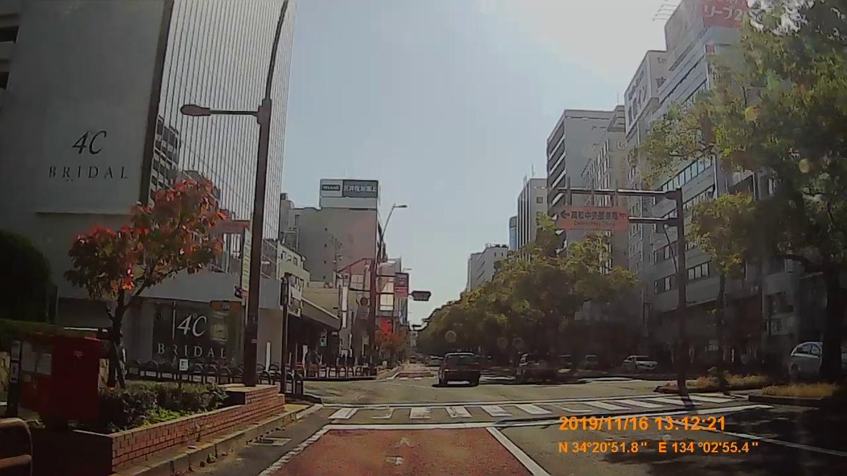 f:id:japan_route:20191215162705j:plain