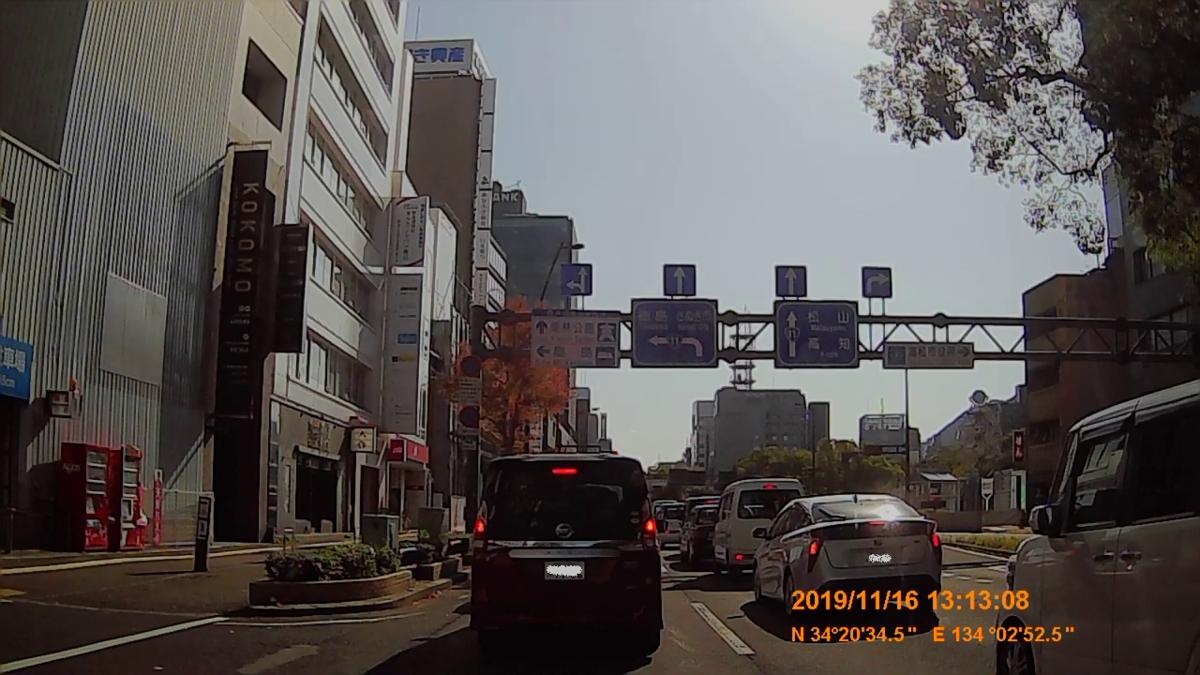 f:id:japan_route:20191215162724j:plain
