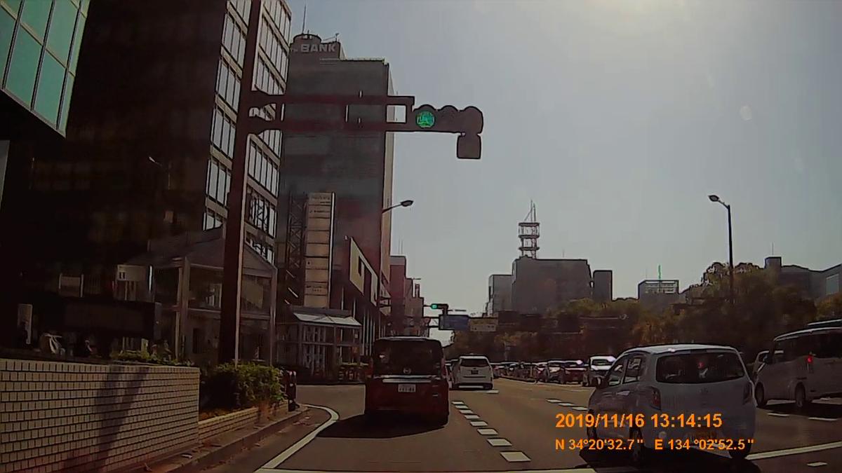 f:id:japan_route:20191215162726j:plain