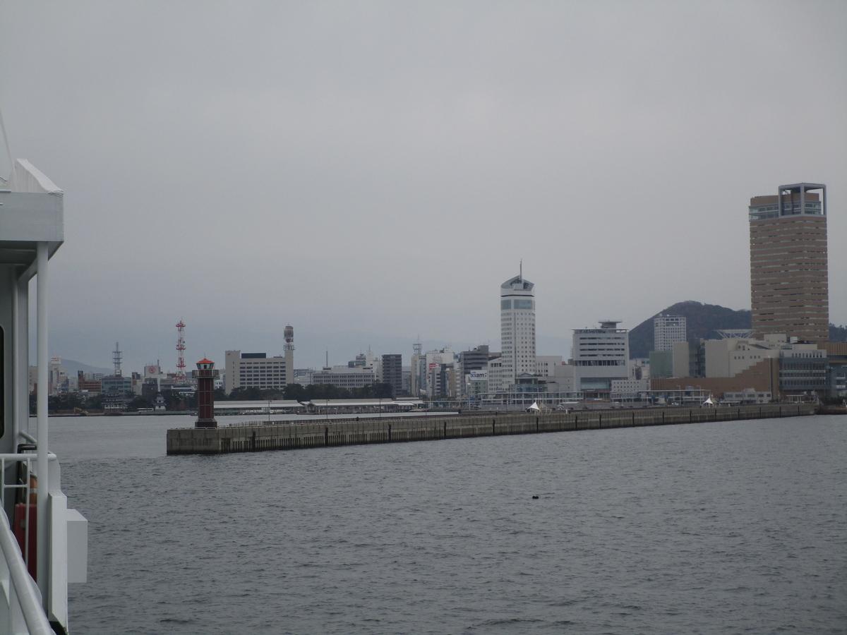 f:id:japan_route:20191222100848j:plain