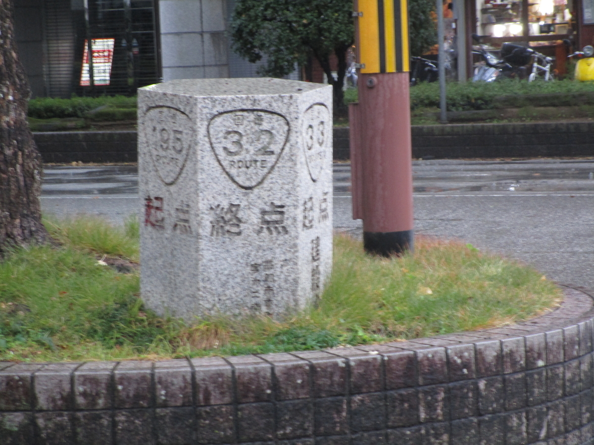 f:id:japan_route:20191222143225j:plain