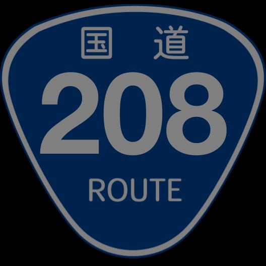 f:id:japan_route:20191228162549p:plain