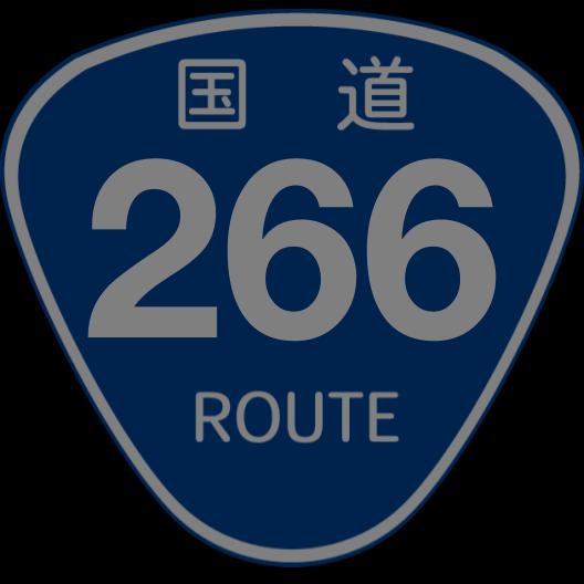 f:id:japan_route:20191228162613p:plain