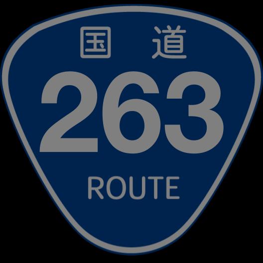 f:id:japan_route:20191229173734p:plain