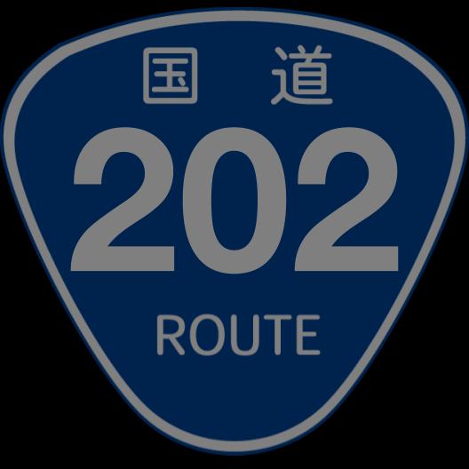 f:id:japan_route:20191230174251p:plain