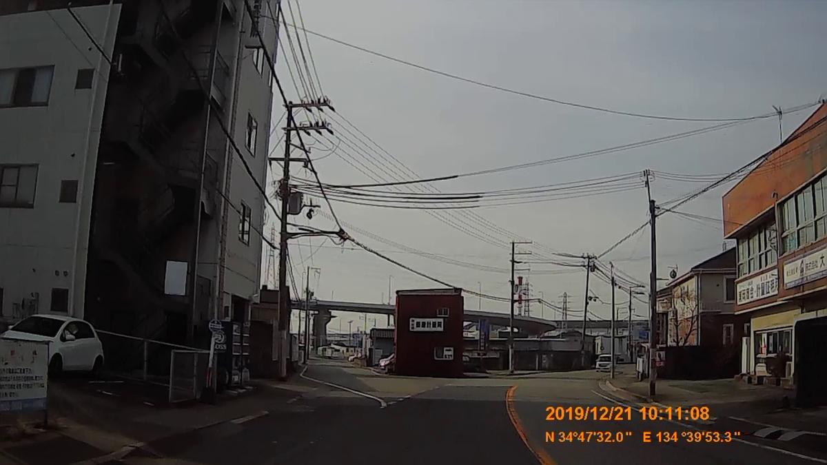 f:id:japan_route:20200106222543j:plain
