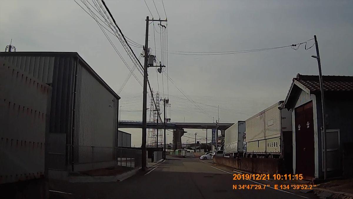 f:id:japan_route:20200106222553j:plain