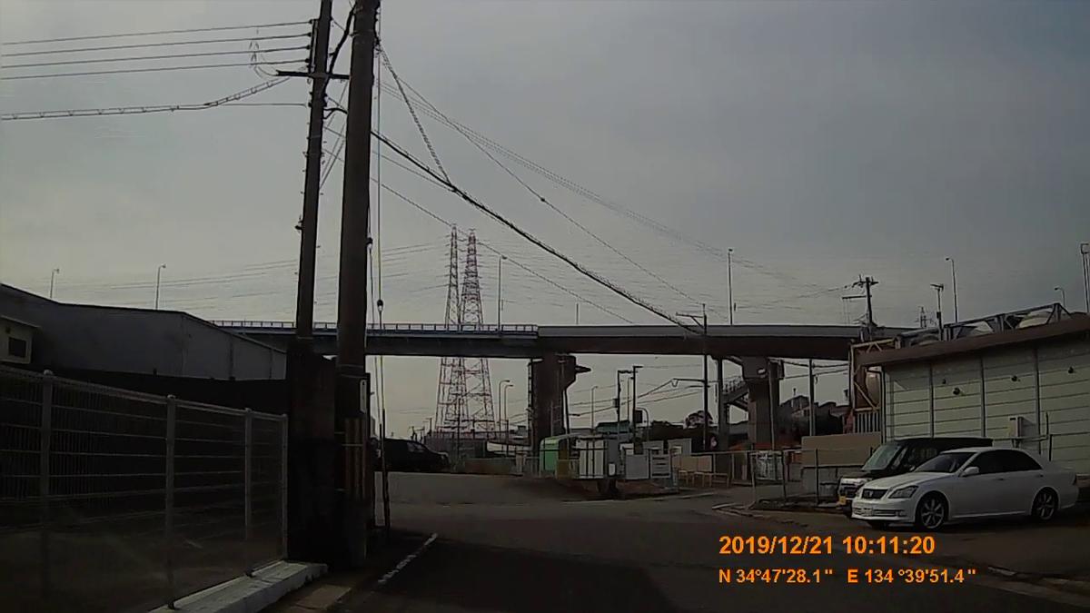 f:id:japan_route:20200106222602j:plain