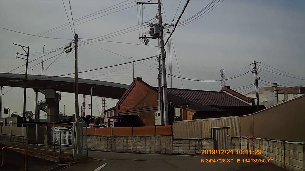 f:id:japan_route:20200106222610j:plain