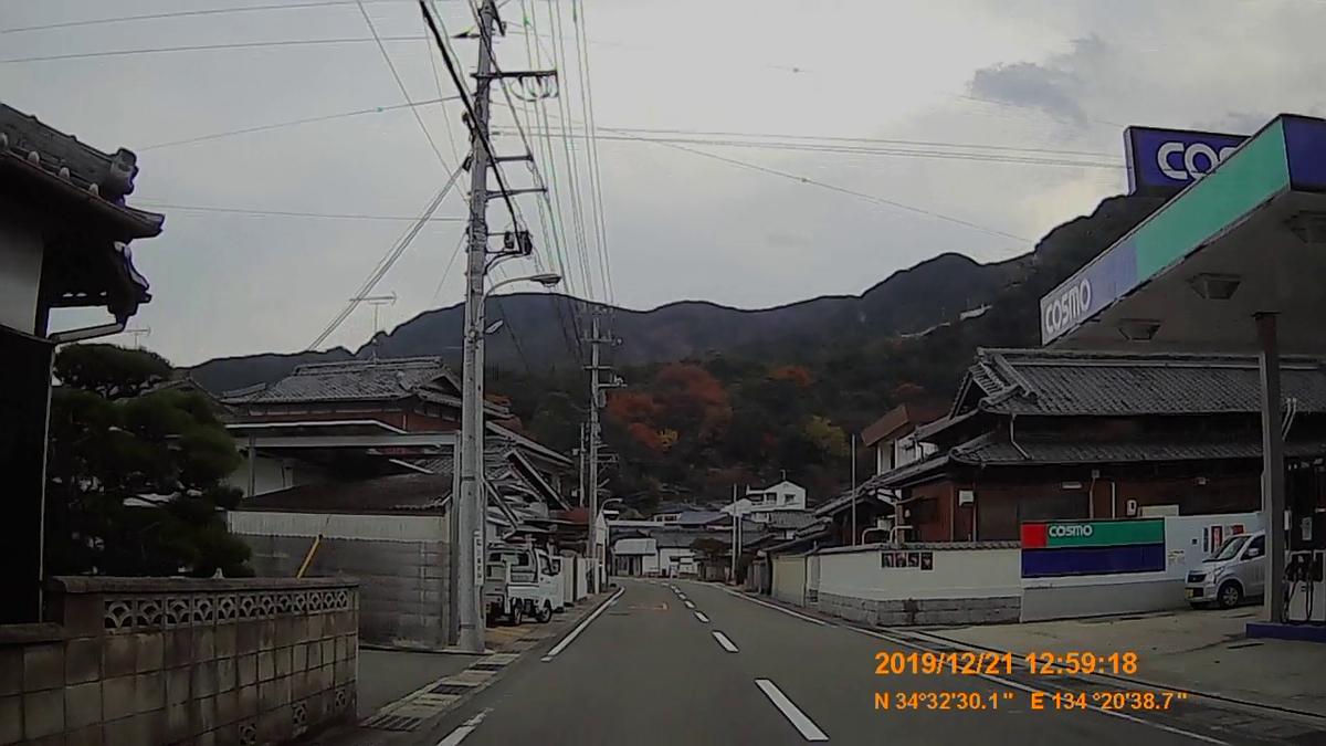 f:id:japan_route:20200106223453j:plain