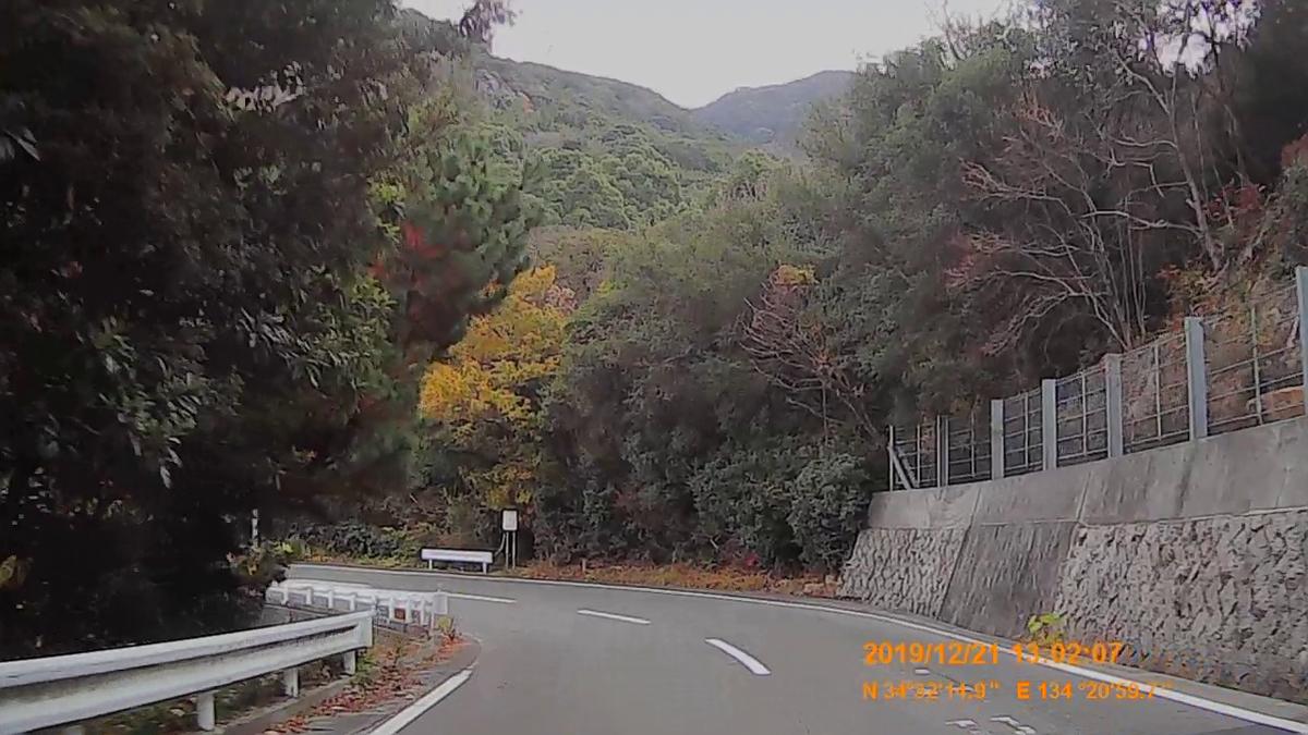 f:id:japan_route:20200106223519j:plain