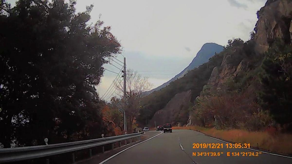 f:id:japan_route:20200106223617j:plain