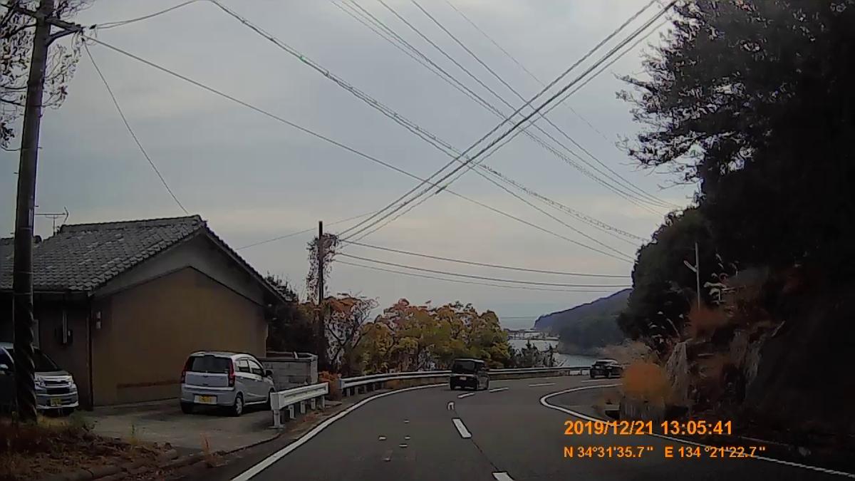 f:id:japan_route:20200106223636j:plain