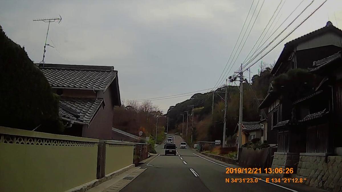 f:id:japan_route:20200106223656j:plain