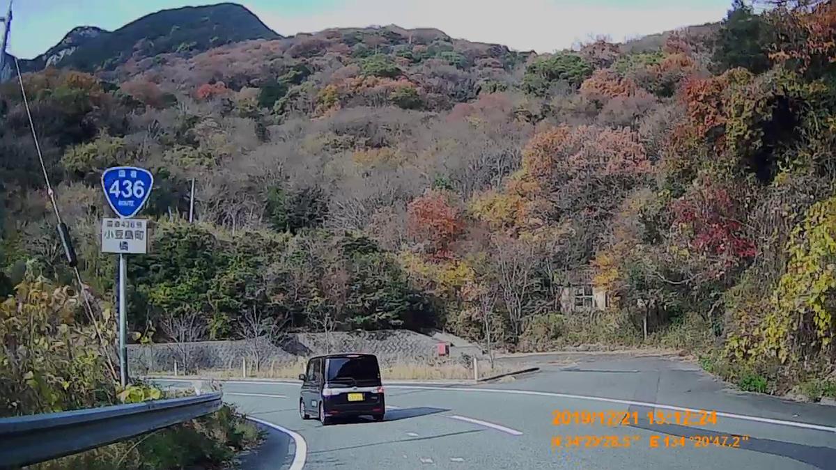 f:id:japan_route:20200106223911j:plain