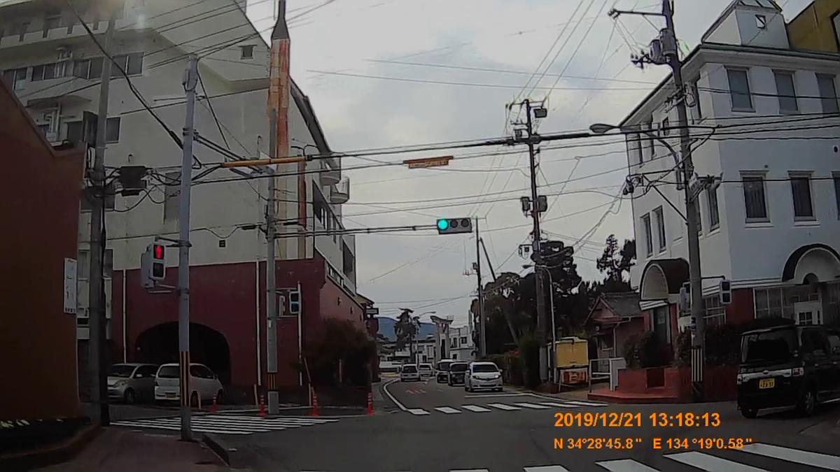 f:id:japan_route:20200106224100j:plain