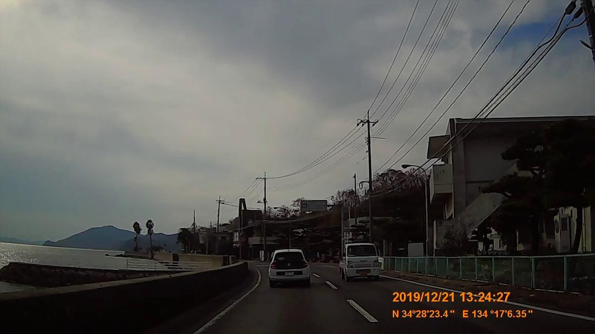 f:id:japan_route:20200106224226j:plain
