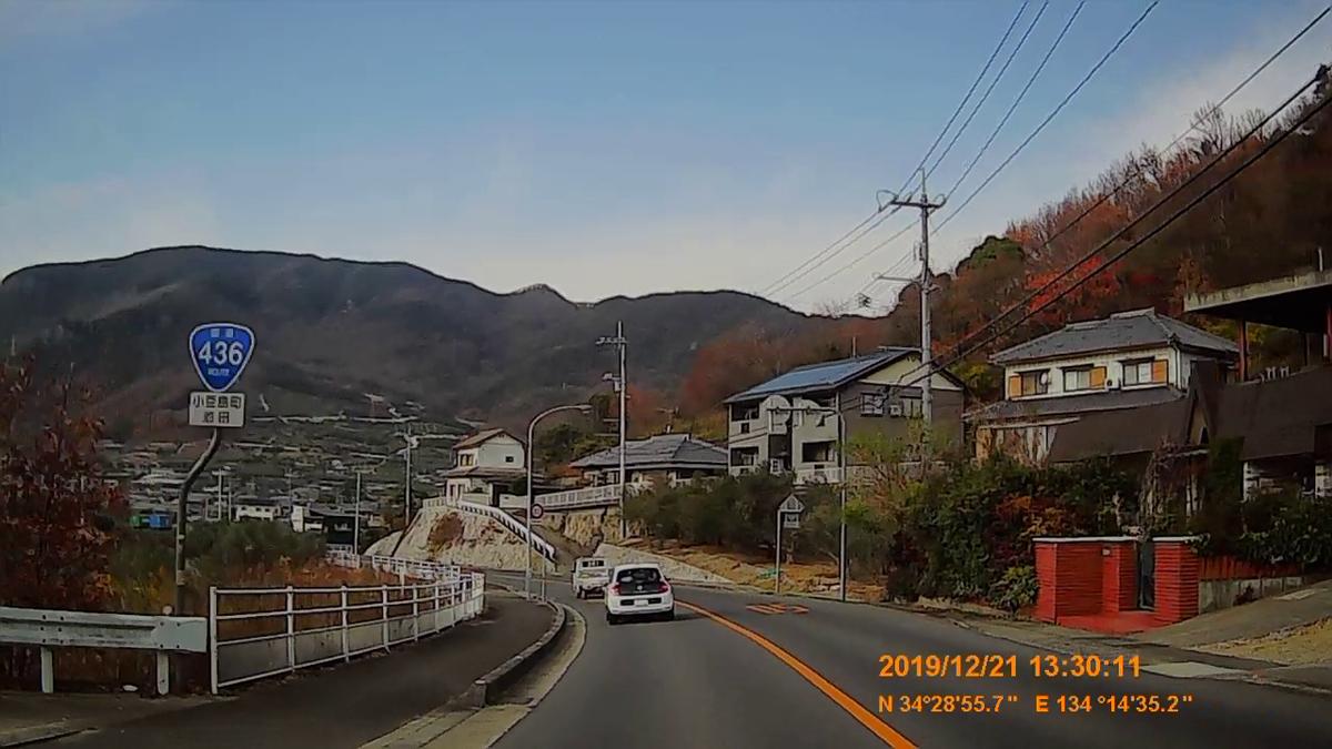 f:id:japan_route:20200106224327j:plain