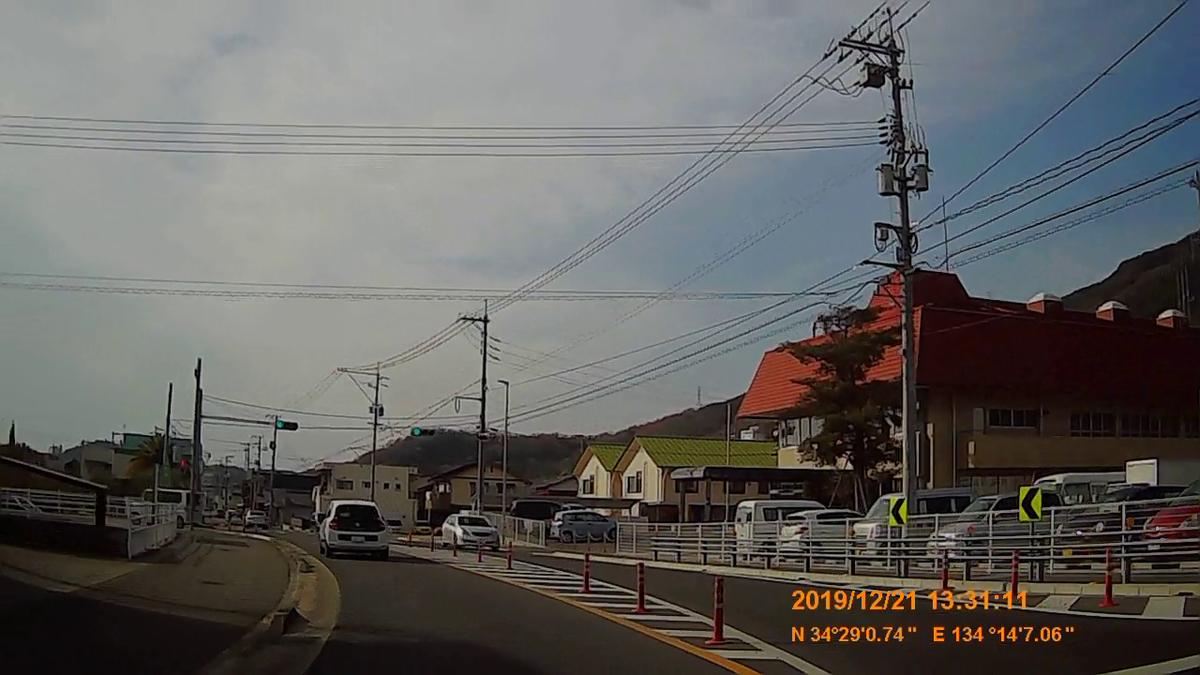 f:id:japan_route:20200106224335j:plain