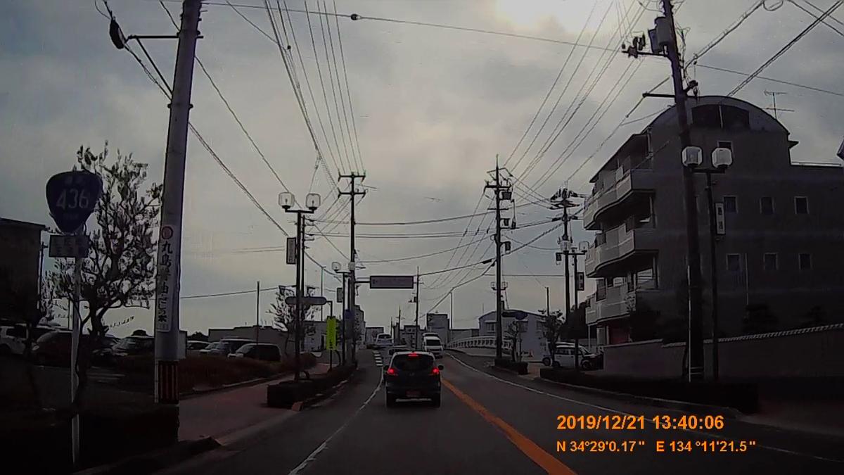 f:id:japan_route:20200106224614j:plain