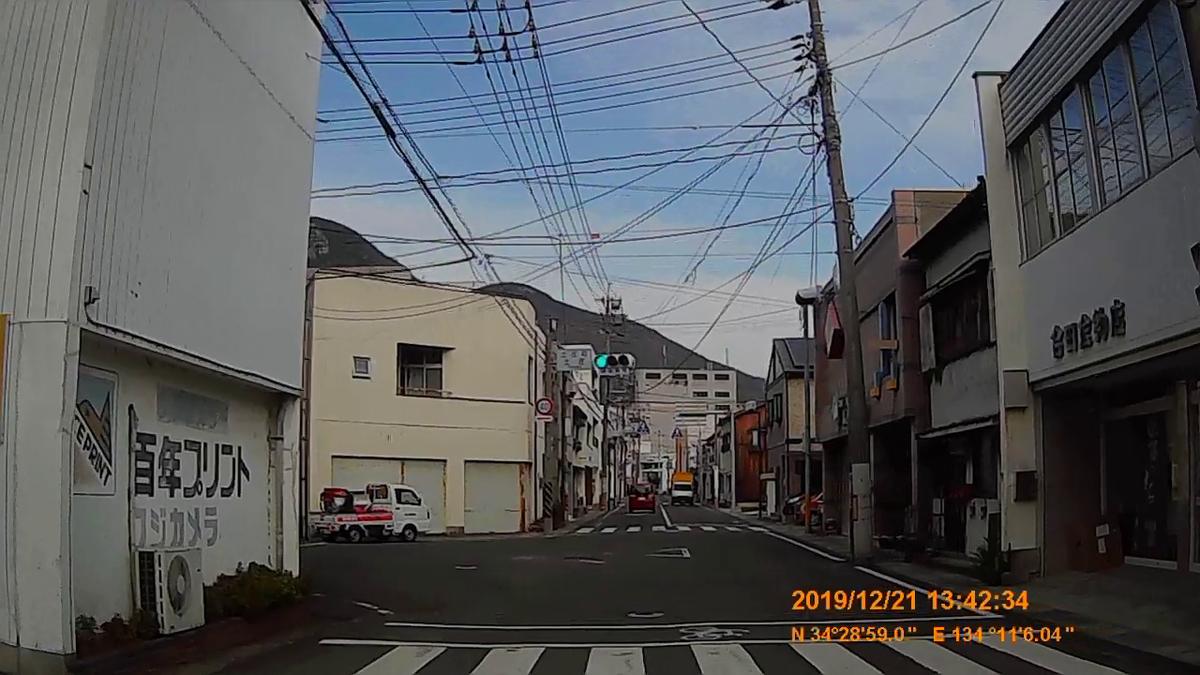 f:id:japan_route:20200106224706j:plain
