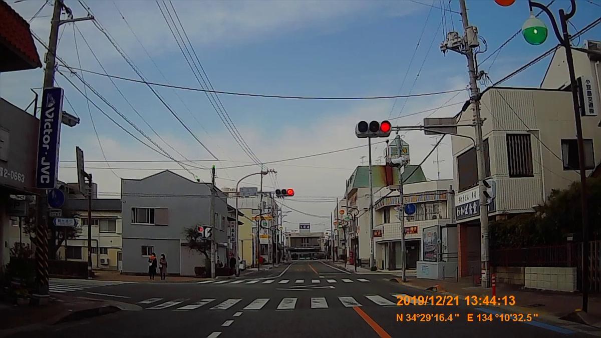 f:id:japan_route:20200106224727j:plain