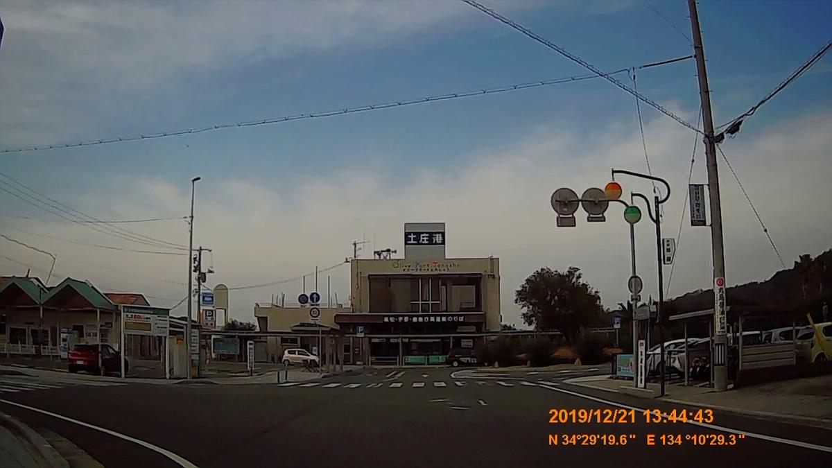 f:id:japan_route:20200106224739j:plain