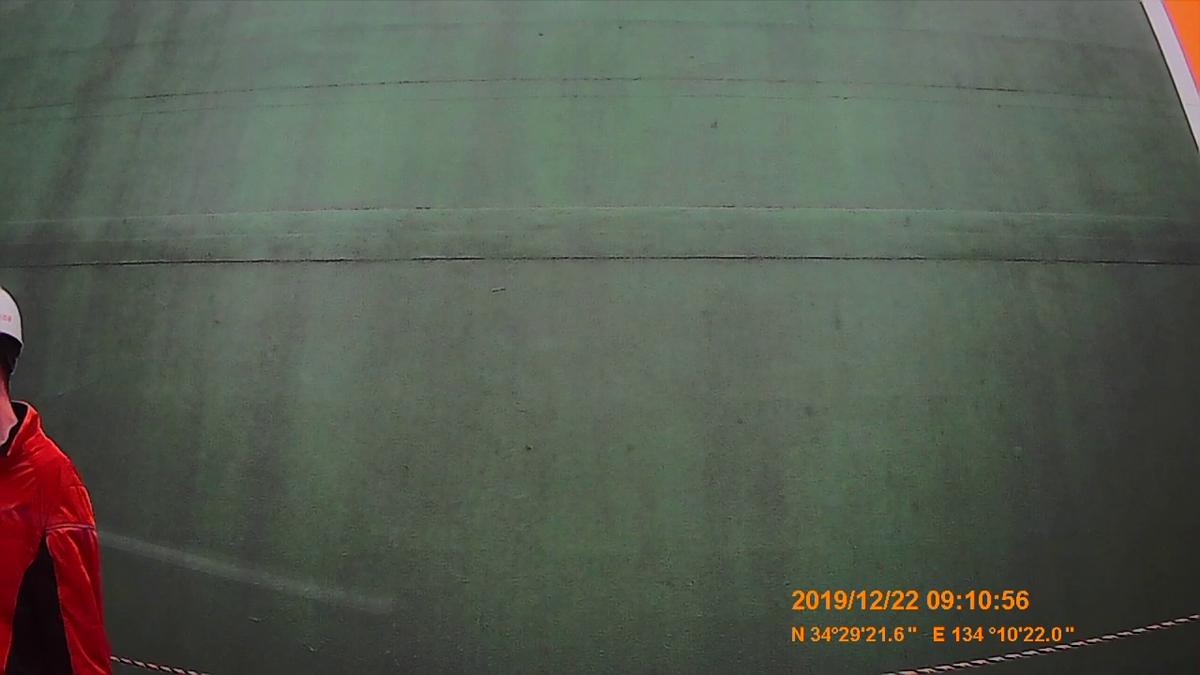 f:id:japan_route:20200106224954j:plain
