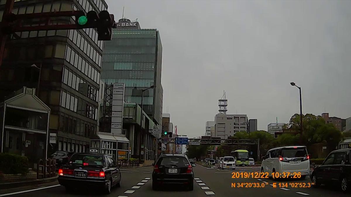 f:id:japan_route:20200106225727j:plain