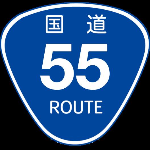 f:id:japan_route:20200111164810p:plain