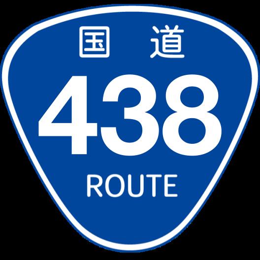 f:id:japan_route:20200111164859p:plain