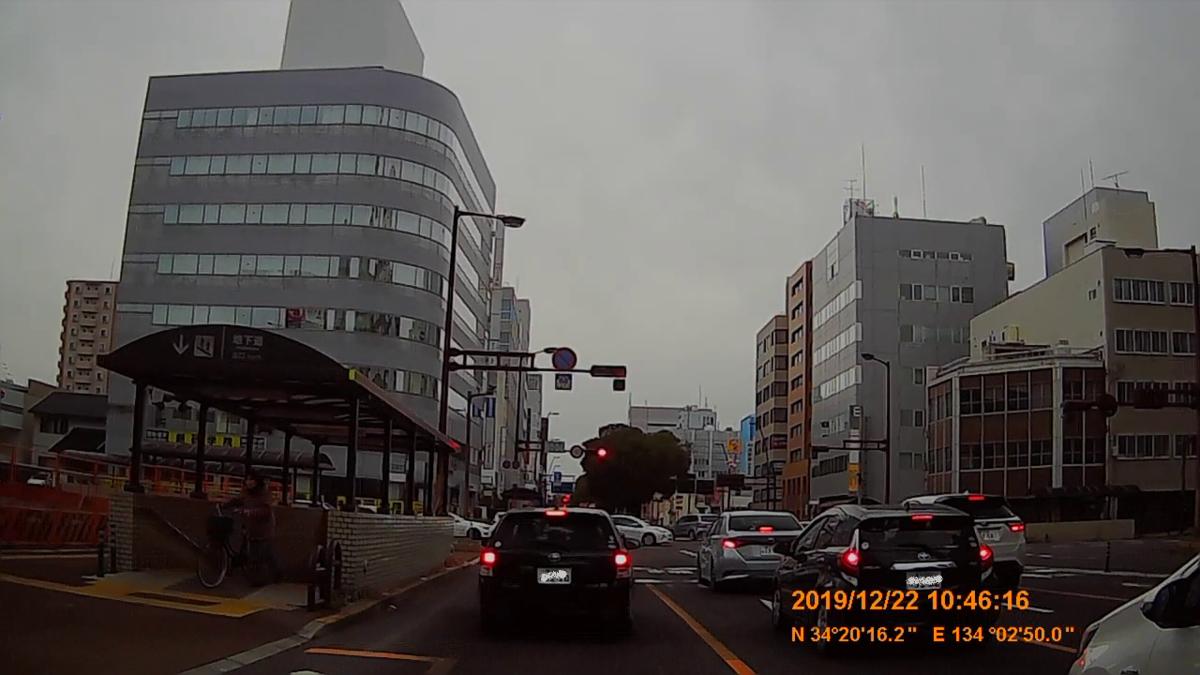f:id:japan_route:20200111165341j:plain