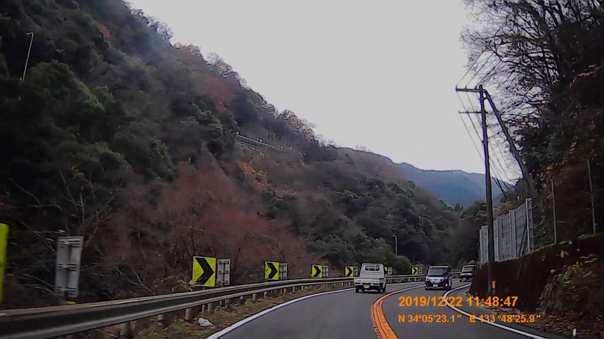 f:id:japan_route:20200111170430j:plain