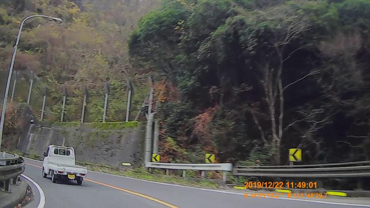 f:id:japan_route:20200111170447j:plain