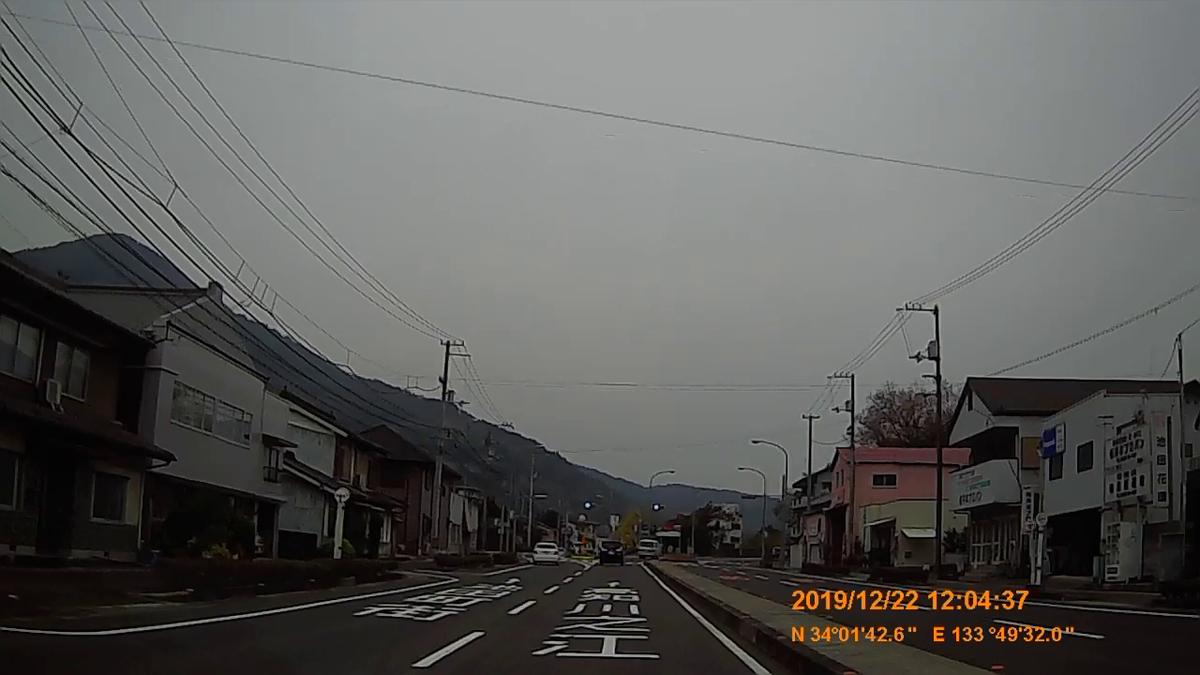 f:id:japan_route:20200111171119j:plain