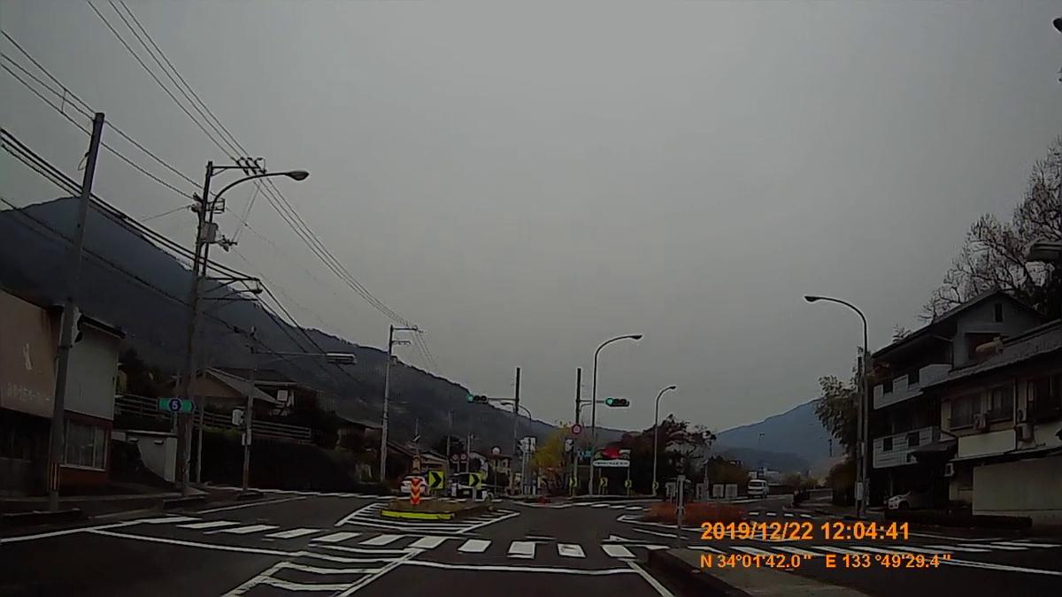 f:id:japan_route:20200111171122j:plain