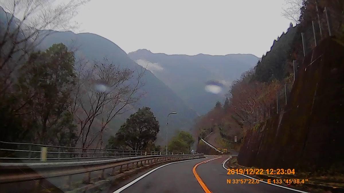 f:id:japan_route:20200111171452j:plain