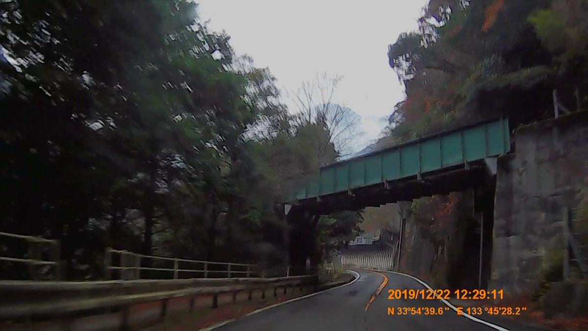f:id:japan_route:20200111171559j:plain
